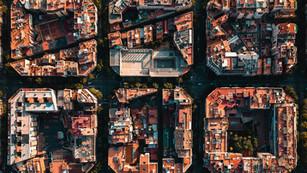 SpainNAB - El impulso a la economía de impacto en España