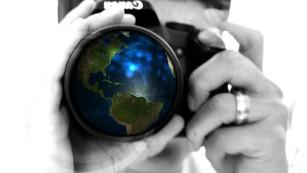 Economía de impacto. América Latina es el segundo destino elegido para este tipo de inversiones