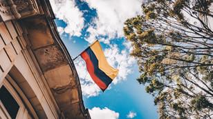 NAB Colombia: Catalizando la inversión de impacto