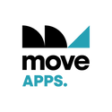 MOVEAPPS _ logo.png