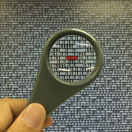 Tecnología Analítica, Un Aliado Indispensable