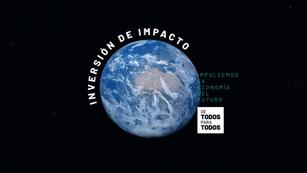 GSG NAB Chile realiza su primer encuentro del año para apostar por la Inversión de Impacto.