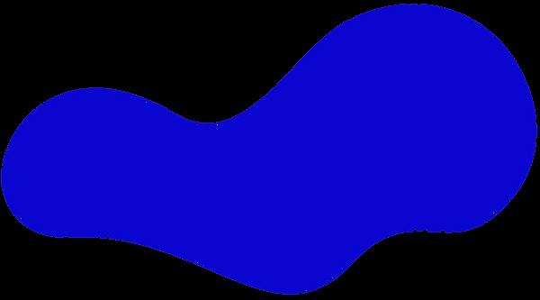 Curva-azul11.png