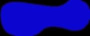 Curva-azul10.png