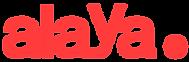 Logo_Alaya_rojo.png