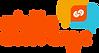 Logo_ChileConverge_1.png