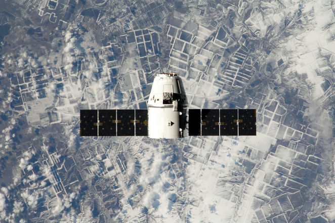 aerial-view-clouds-nasa-satellite-23781.