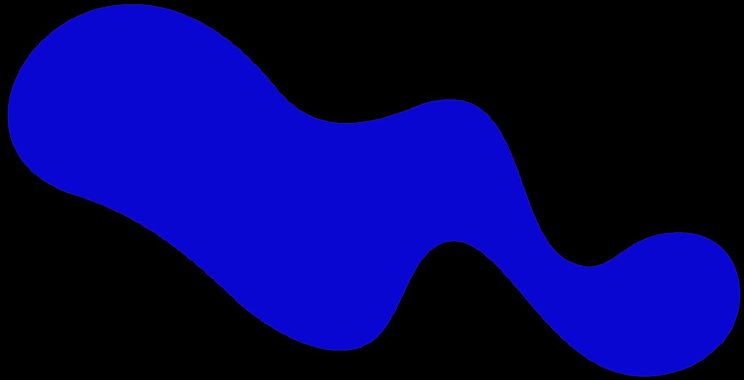 Curva-azul5.png