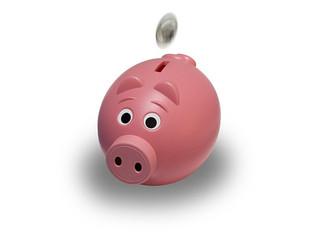 הלוואה או חיסכון?