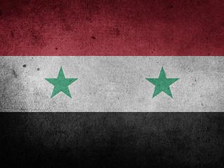 למה אובמה לא תקף בסוריה?