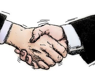 המשא ומתן עם הפלסטינאים