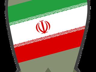 נתניהו וההסכם עם איראן