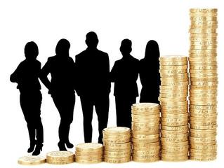 הלוואה או חיסכון במבצע עמוד ענן