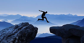 jump-2699812_640.jpg