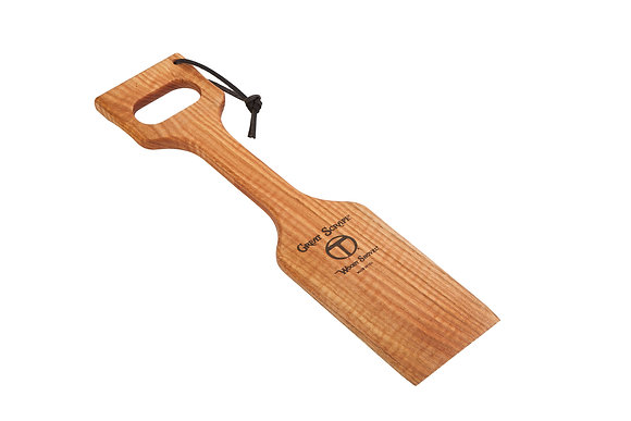 "Personalized ""Woody Shovel"""