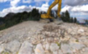 Peak Construction_edited.jpg