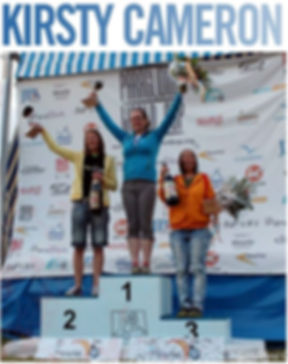 Kirsty Cameron2012Champion233km.JPG