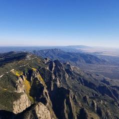 Our Beloved Peak