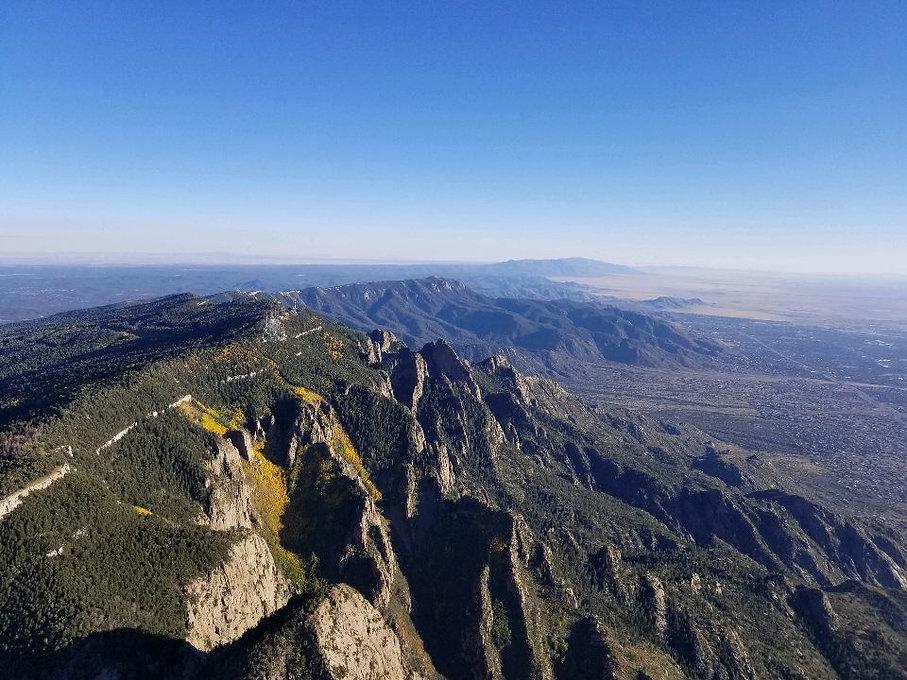 View of Sandia.JPG