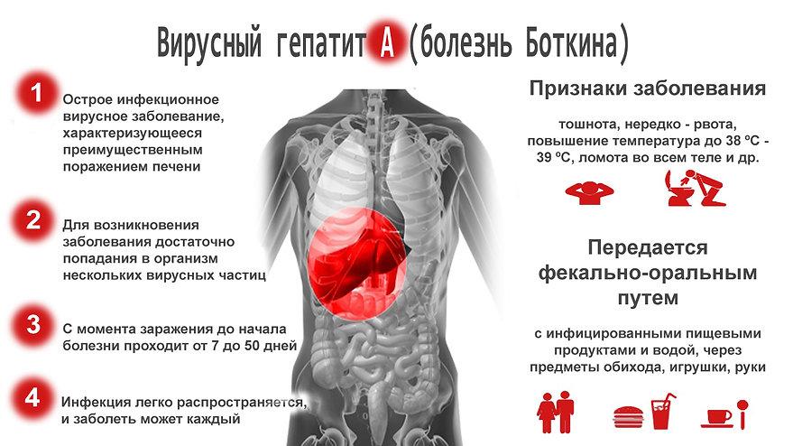 hepatit_a.jpg
