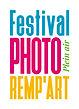Festival-photo-REMP'ART-Logo.jpg