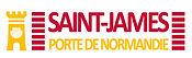 Logo-Saint-James-2020.jpg
