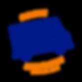 SFTA_LogoFinal.png
