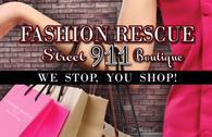 Fashion Rescue 911.jpg