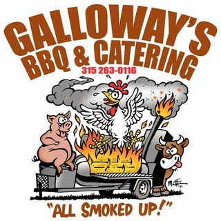 Galloways BBQ.jpg