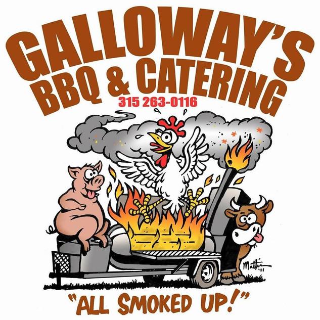 Galloways BBQ.jpg