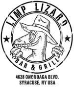 limp lizard.jpg