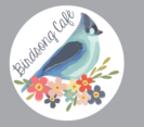 birdsong cafe.png