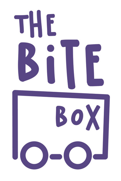 051919_TheBiteBox_Vector_Purple.jpg