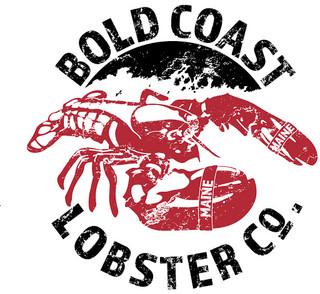 Bold Coast.jpg