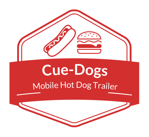 Cue dogs.png