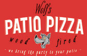 wolfs patio pizza.jpg