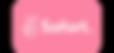 klarna-sofort-logo.png