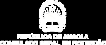 logo_consulaat_angola.png