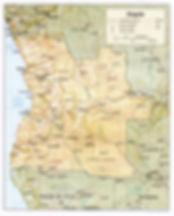 Angola_Map.jpg