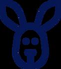 LogoMakr_5ZdZS0.png