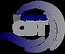 Martina Gibbons CBT Logo