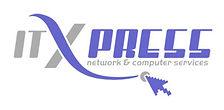 logo_itxpress.png