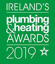 plumbing and heating awards 2019.JPG