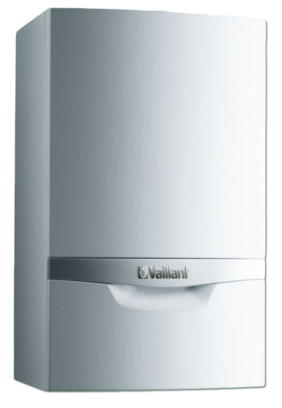 vaillant-ecoplus-cover-image_1