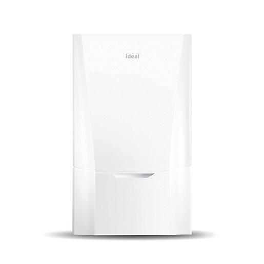 Combi-Gas-Boilers-Ideal-Vogue-C32-Combination-Gas-Boiler-208305_I1251_315886_00