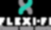 flexi_logo_dark.png