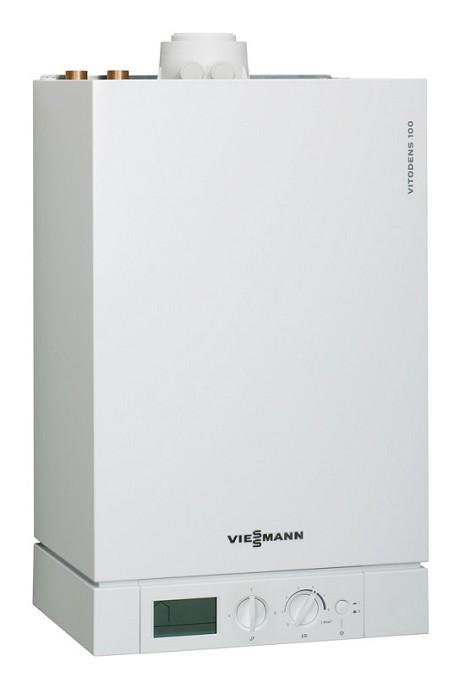 Vitodens_100-W_Open_vent_19KW