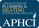 aphci-logo-e1320938908828.png