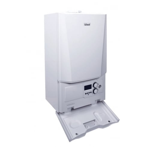ideal-vogue-c26-erp-combi-boiler-only-p346-213_medium