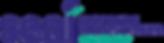 SEAI+registered+logo.png